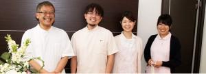 staff-header