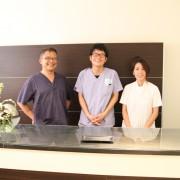 大阪市 中央区 瓦町 歯科衛生士・歯科助手 求人募集
